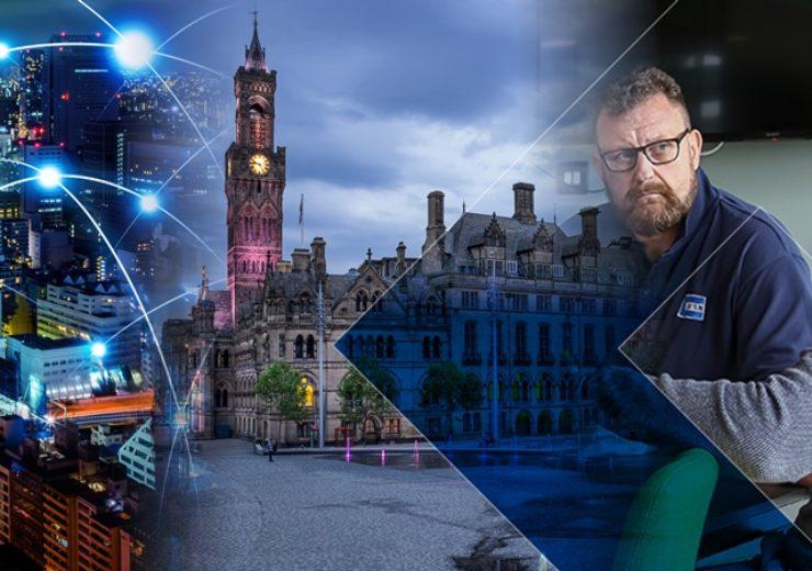 bradford-city-win-website