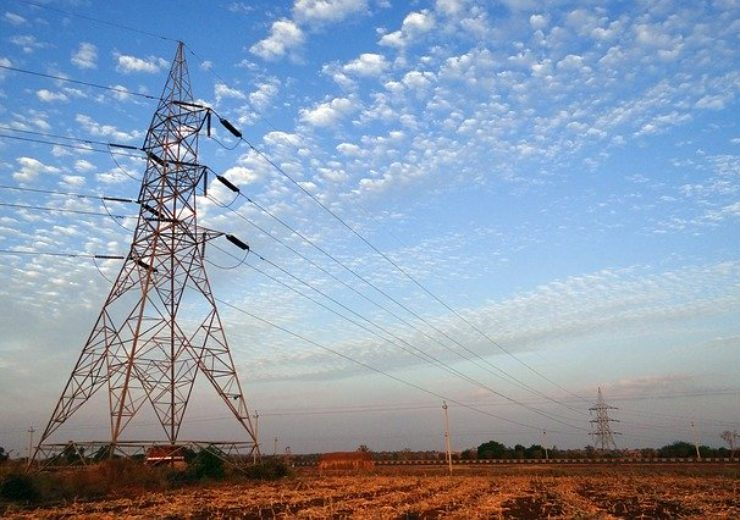 electric-power-273648_640 (1)