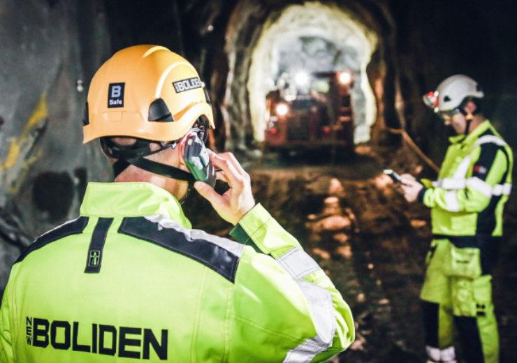 en_news_press_releases-article_3504_10301-Garpenberg_BolidenTomas_Westermark