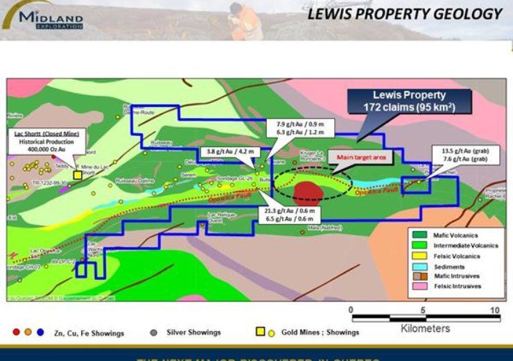 figure-3-lewis-geology