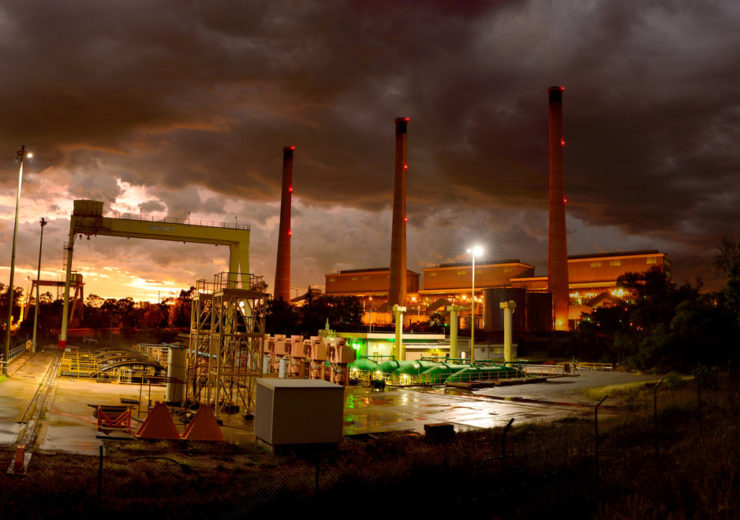 gladstone-power-station_orig