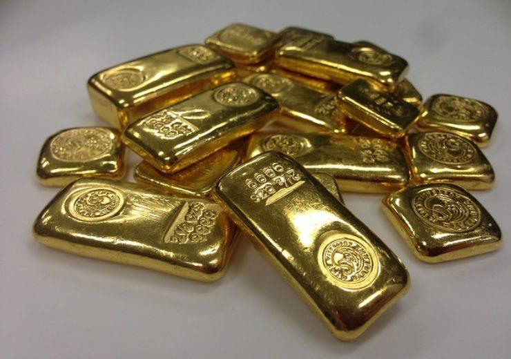 gold-296115_640