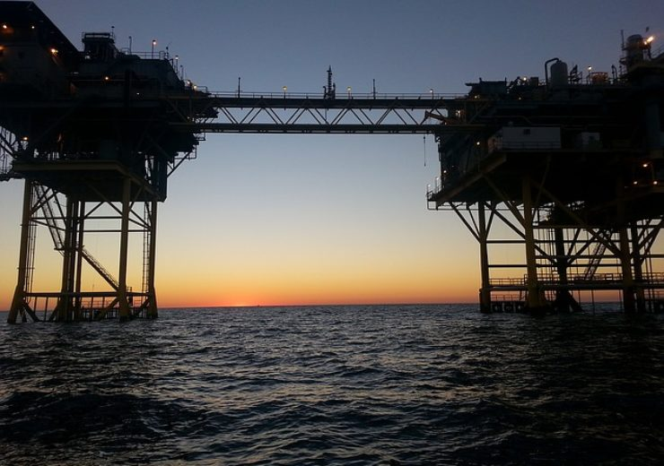 Commissioning work resumes at APA's Orbost gas plant in Australia