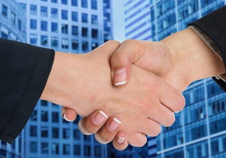 handshake-4293861_640 (4)