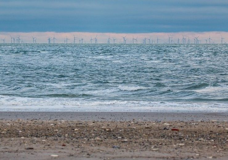 offshore-wind-park-3080449_640 (1)