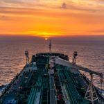 US crude imports soar as oil-laden Saudi tankers begin to unload