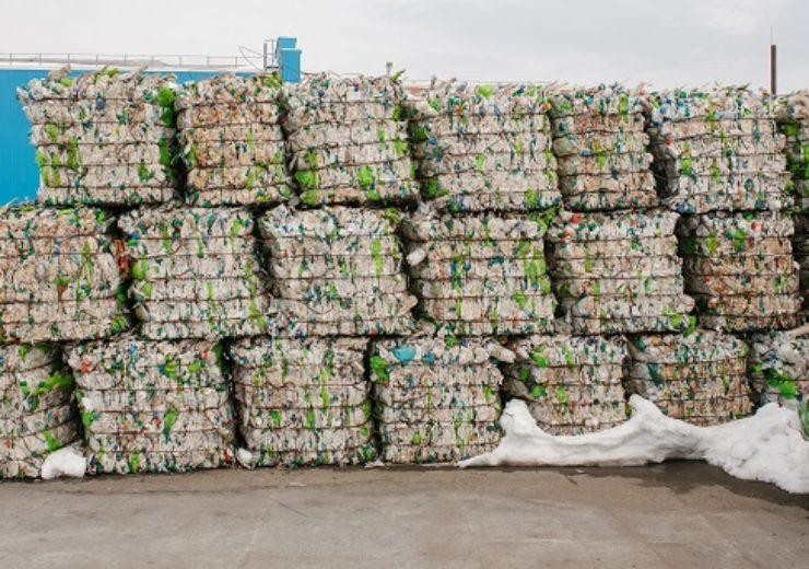 opkoeb-af-affaldskontoret