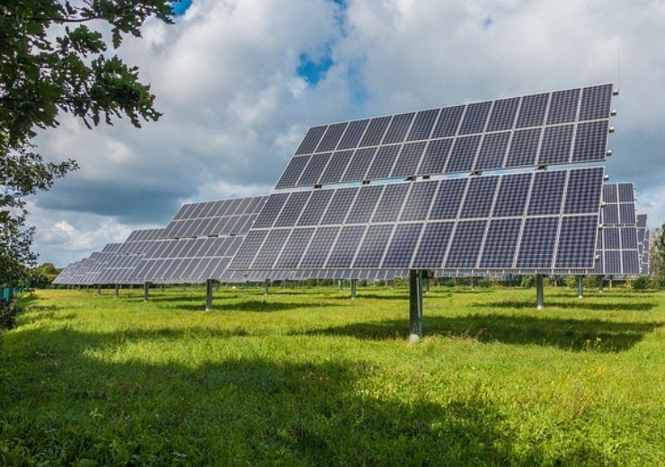 photovoltaic-system-2742302_640