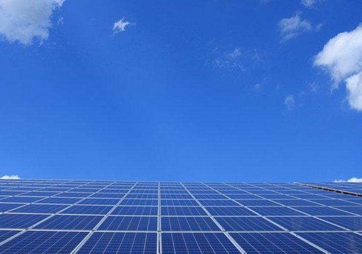 solar-energy-2157212_640