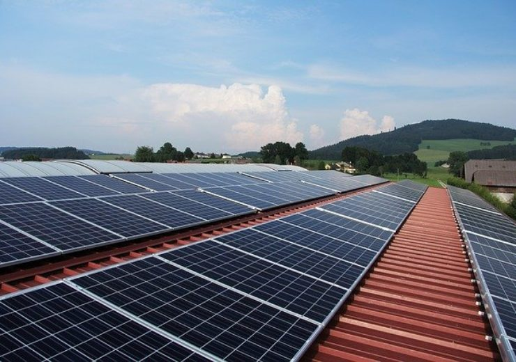 Clearway Energy announces divesture of residential solar portfolio and closing of acquisition of remaining interest in Repowering 1.0