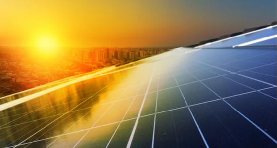 solar power S America-feature image-shutterstock_751692556