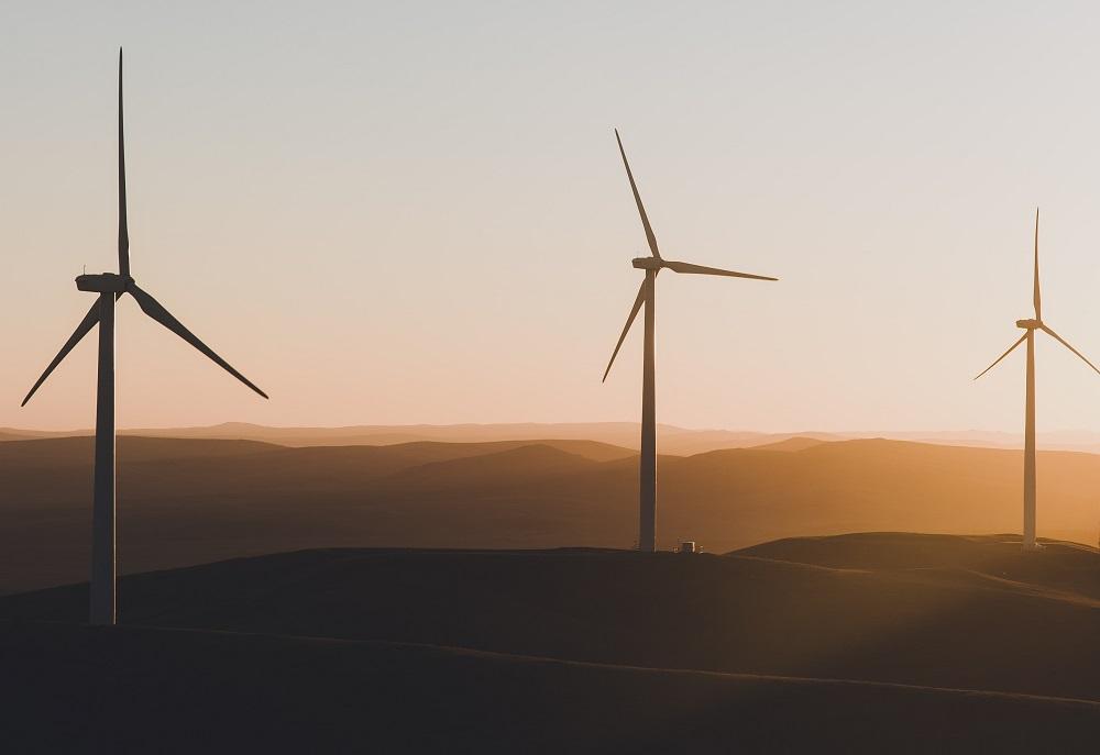 wind turbine repairs