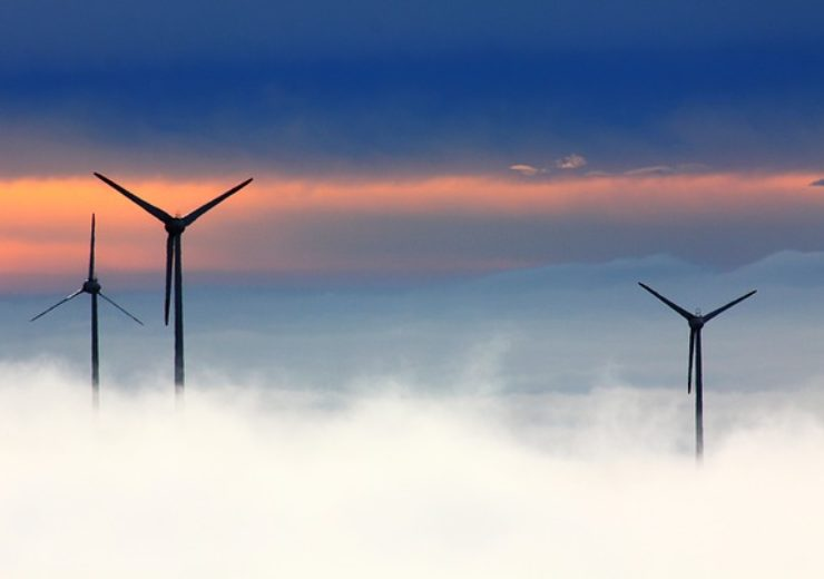 ALLETE Clean Energy secures tax equity financing for 80MW South Peak wind site