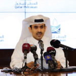 Qatar Petroleum signs $19.2bn LNG shipbuilding deals with Korean firms