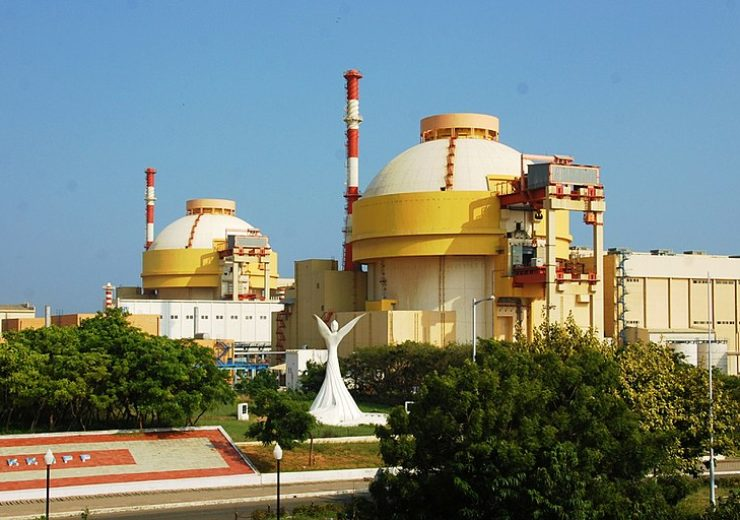 800px-Kudankulam_Nuclear_Power_Plant_Unit_1_and_2