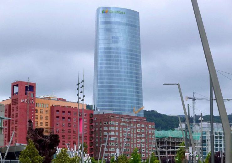 Bilbao_-_Torre_Iberdrola_55