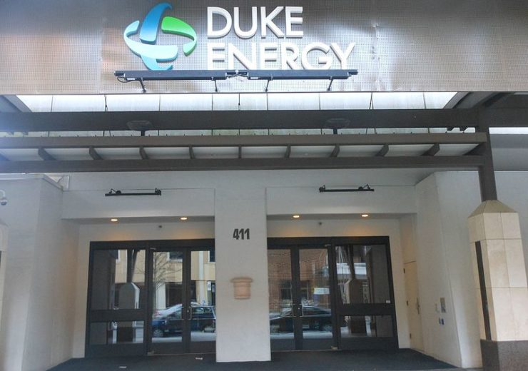 Duke_Energy_Office