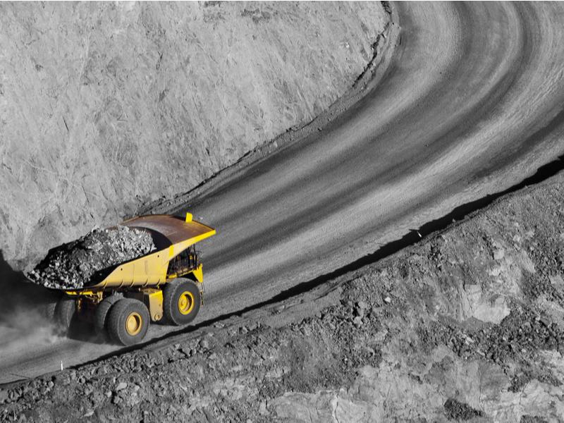 gold mining companies Australia