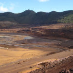 Goro Nickel-Cobalt Mine