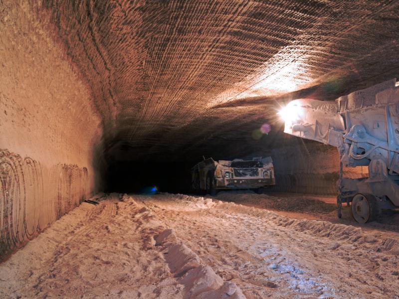 Image 1-Khemisset Potash Project