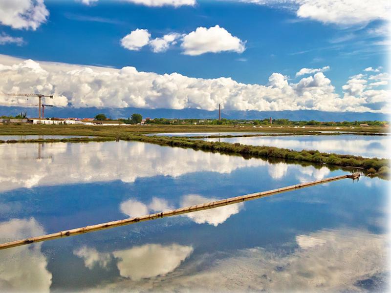 Lake Wells Potash Project