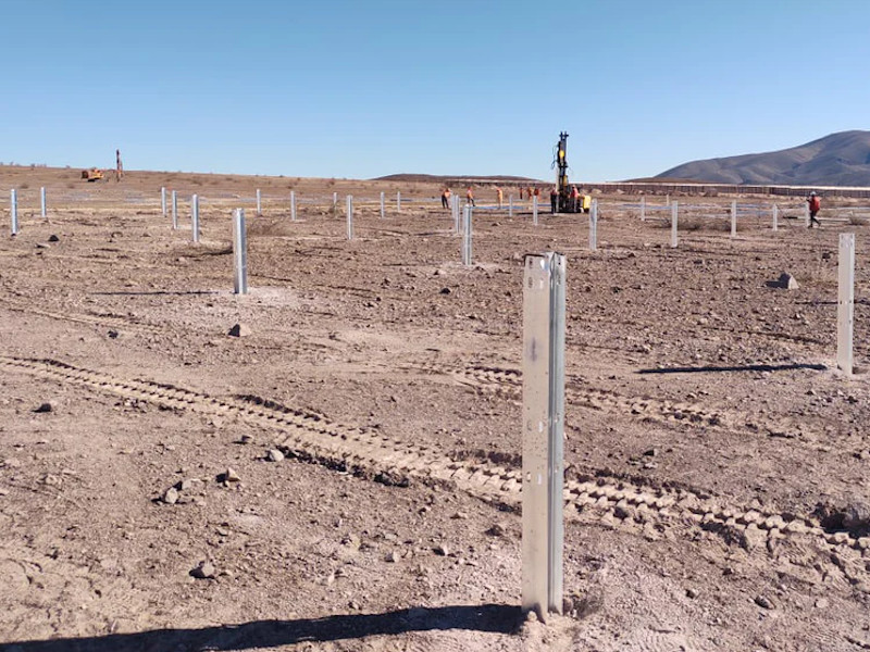 Image 2-Andes Renovables Project