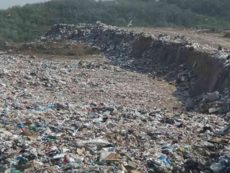 Image 2- Belgrade Waste-to-Energy Project