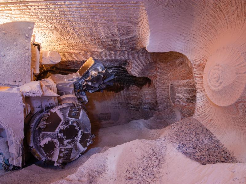 Image 2-Khemisset Potash Project