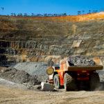 Voisey's Bay Nickel Mine Expansion