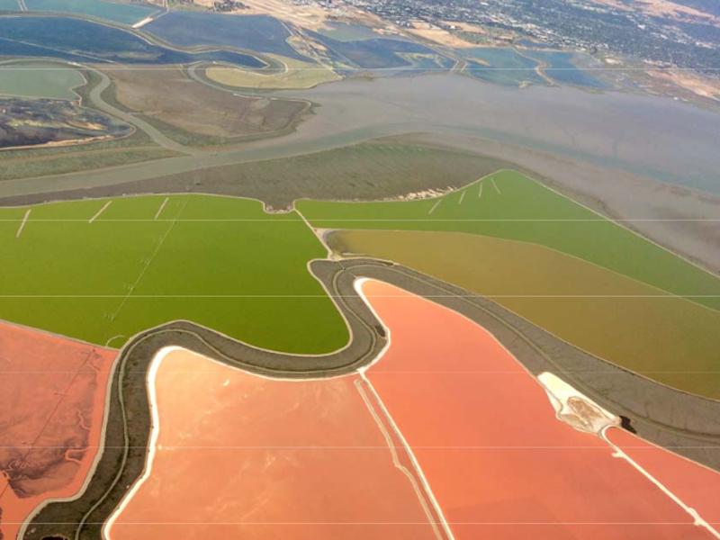 Image 3- Lake Wells Potash Project