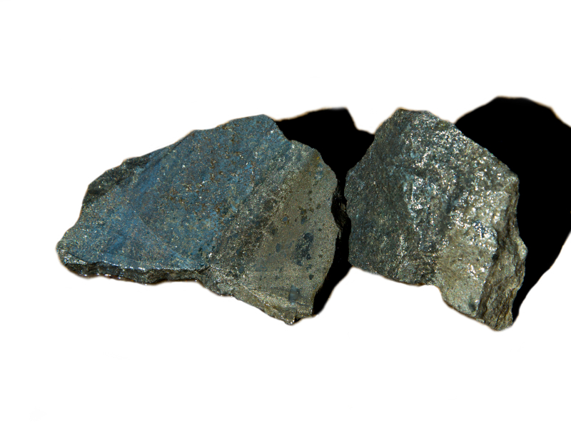 Image 3- Voisey's Bay Nickel Mine