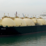 LNG facing summer 2020 demand squeeze amid subdued Asian markets