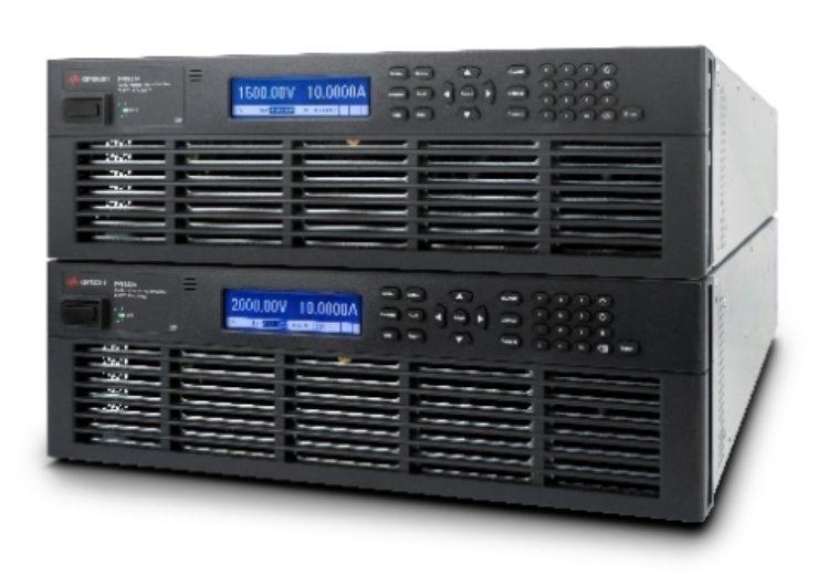 PV8900