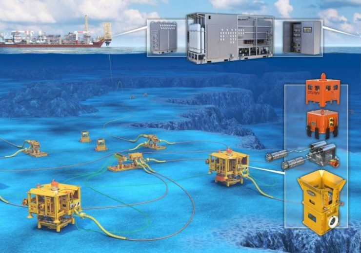 Subsea-Controls-Field-Layout-1-827x465