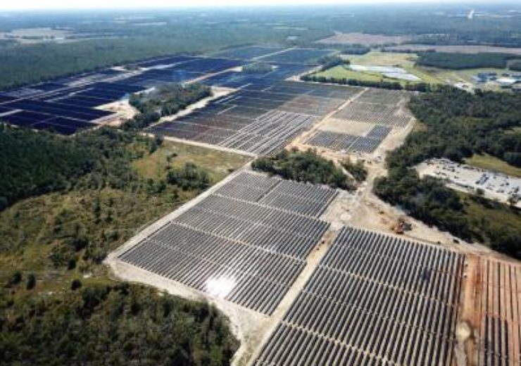 Tanglewood Solar-large