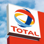 Total snaps up majority stake in Scotland
