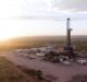 Argentina's Vaca Muerta shale ambitions under coronavirus pressure