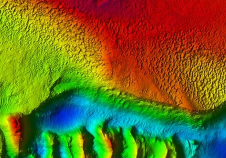 bathymetry-showing-a-possible-erosional-surface-with-a-hard-rugged-seabed.tmb-mh600