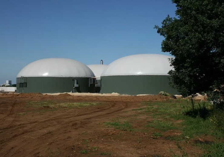 biogas-989479_640