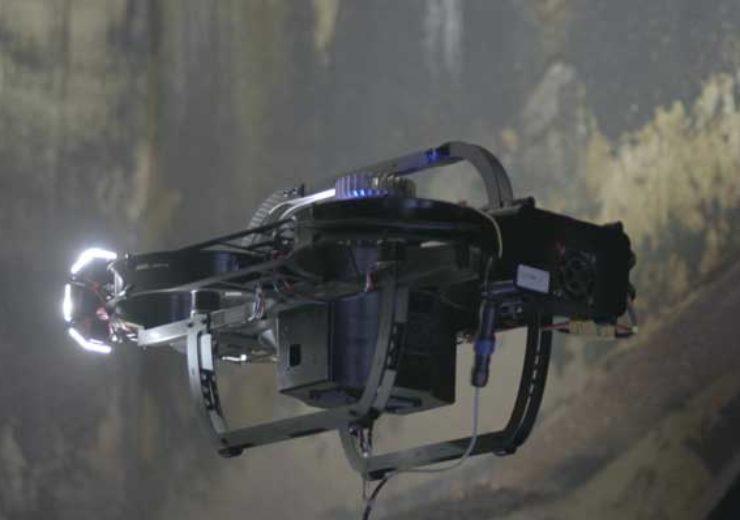 drone-1134x400_tcm8-177262