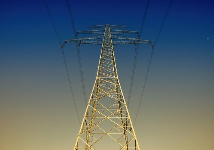 wpd concludes another electricity supply contract with K Group in Finland