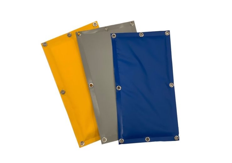 Lead-Blankets