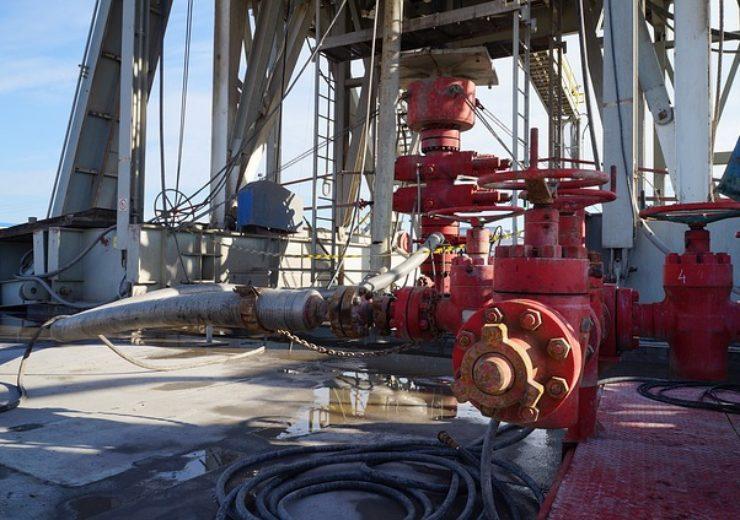 natural-gas-863225_640