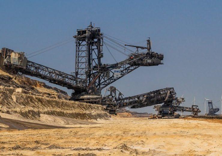 open-pit-mining-3563130_640