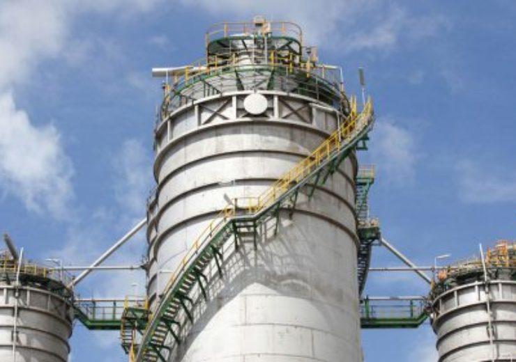 plant-silos.jpg.img.500.medium