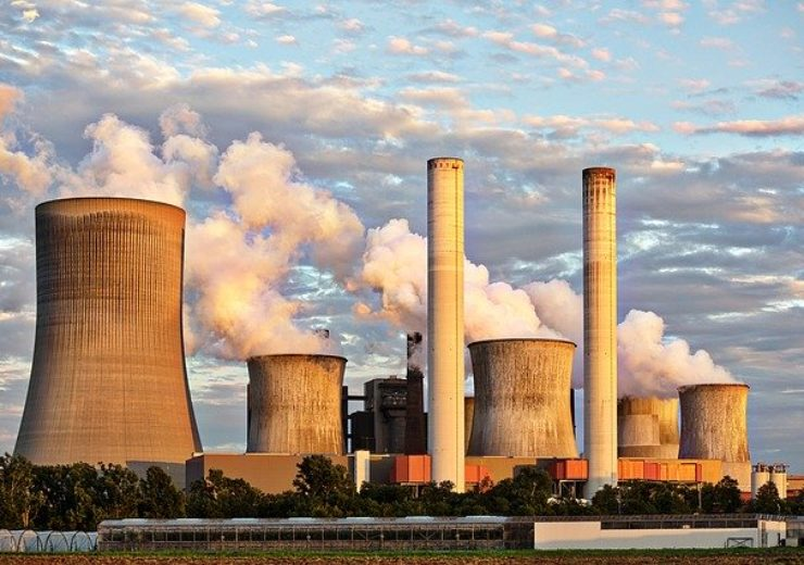 power-plant-2411932_640