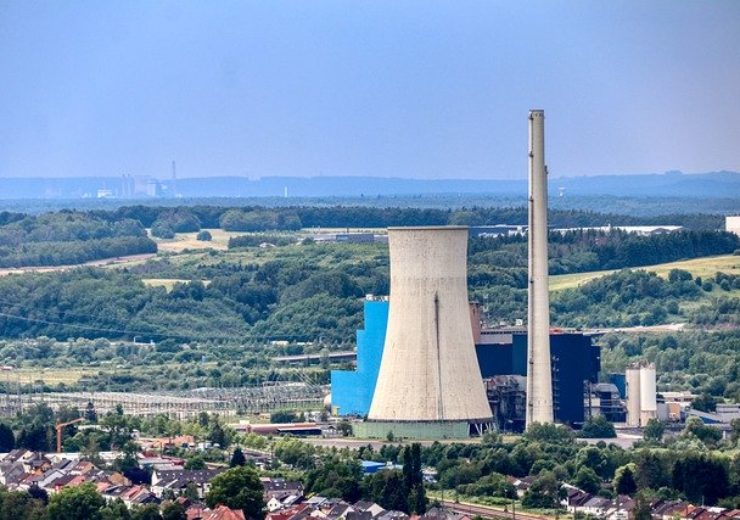 power-plant-5279114_640