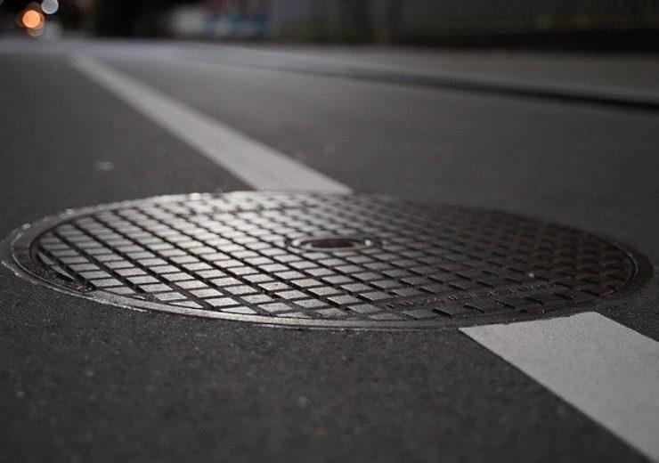 road-4896607_640