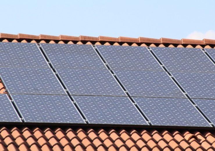 solar-panels-1273129_640