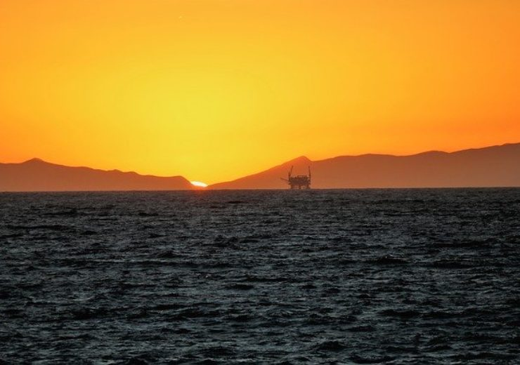 sunset-5003660_640 (2)